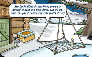 clubpenguin?w=450 club penguin cheats just another wordpress com weblog how to reset the fuse box in club penguin at webbmarketing.co